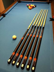 8 Ball vs 9 Ball Pool: Whats the difference
