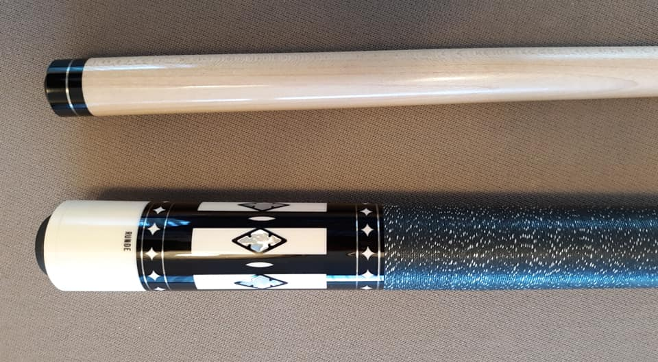 Best low Deflection Pool Cues
