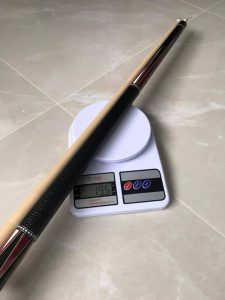 How To Choose A Pool Cue Length