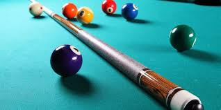 Maintain A Pool Cue