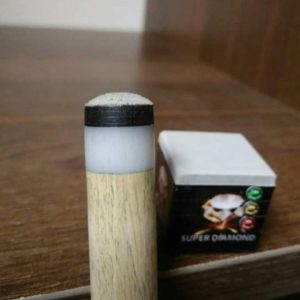 How To Maintain A Pool Cue