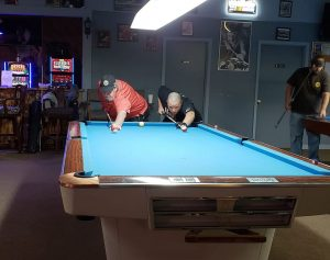 Best Pool Players Ever